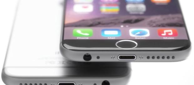 Report: Apple plans to nix 3.5mm port on iPhone 7, require ... - 9to5mac.com