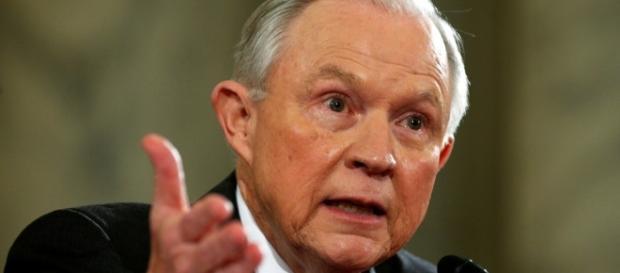 Republican and Democratic Lawmakers React to Russian Revelation ... - theatlantic.com