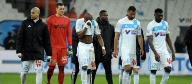 Sport national | La 27e journée de Ligue 1 en un clic - lejsl.com
