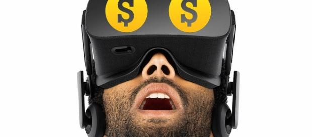 Virtual Reality is Too Expensive - gamerant.com