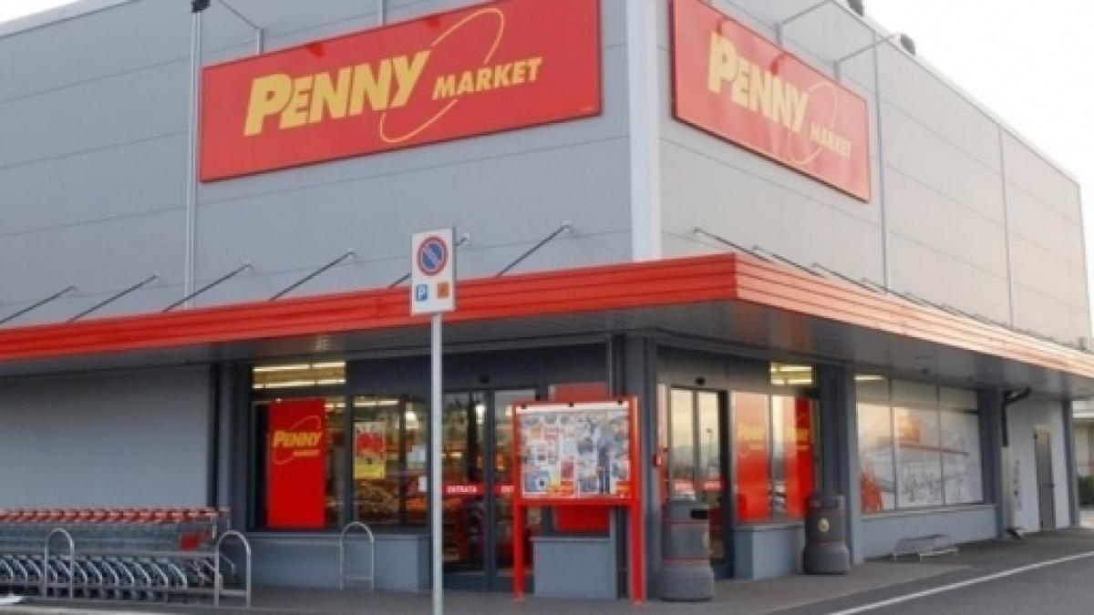Penny Market Azienda Offerte Di Lavoro E E Candidarsi