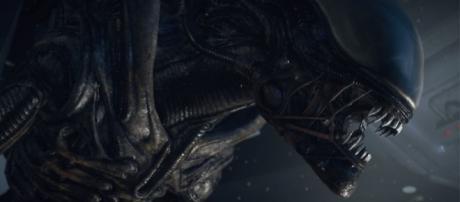 Ridley Scott Promises ALIEN: COVENANT Will Have Classic ALIENS ... - nerdist.com
