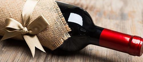 9 Regali di Natale a tema vino per sommelier e #winelover ... - perlagesuite.com
