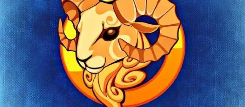 Astrologia: con l'equinozio entra il Sole in Ariete