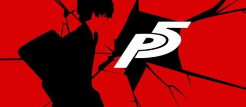 """Atlus USA has issued a statement after Amazon canceled some """"Persona 5"""" preorders 