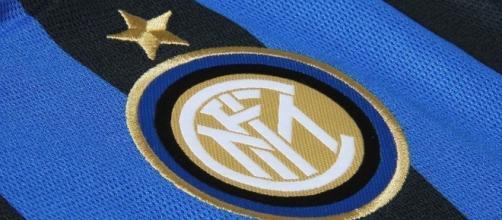 Calciomercato Inter: Strootman è molto vicino