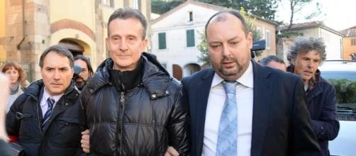 Caso Roberta Ragusa, Gup Pisa: da Logli menzogne sia alla moglie sia all'amante - foto repubblica.it