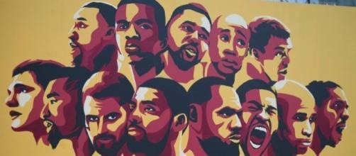 Does Cleveland deserve the backlash for resting their starters? - hoopshabit.com