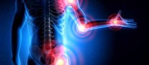 Gli esercizi di resistenza migliorano dolore, fatica e forza muscolare nei soggetti normopeso.
