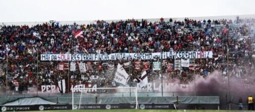 Lega Pro, Girone C pazzesco: ecco come sarà, ci sono Reggina e ... - strettoweb.com