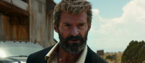 Logan' ('The Wolverine 3') Trailer Shows an Old Hugh Jackman in an ... - mobipicker.com