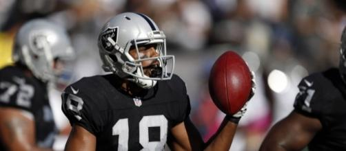 NFL Injury Report by Division – Sideline Champ - wordpress.com