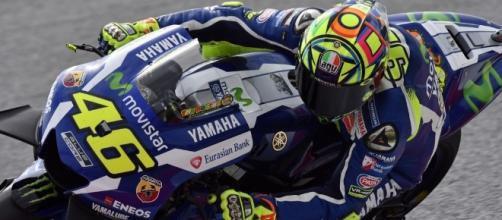 Orari Moto GP Qatar 2017 e programma: gara in chiaro su tv8?