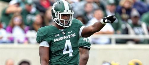 Ravens select DT Malik McDowell in Todd McShay's Mock Draft 2.0 - 247sports.com