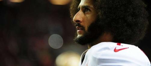 Report: 49ers QB Colin Kaepernick will opt out of final year of ... - sfgate.com