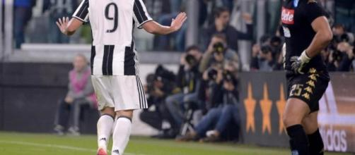 Risultati Serie A/ Classifica aggiornata e diretta gol livescore ... - ilsussidiario.net