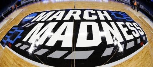 RJ Sports staff give you their NCAA Tournament Final Four picks ... - reviewjournal.com