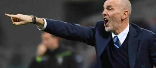 Serie A, Inter-Roma 1-3: in gol Nainggolan - gazzetta.it