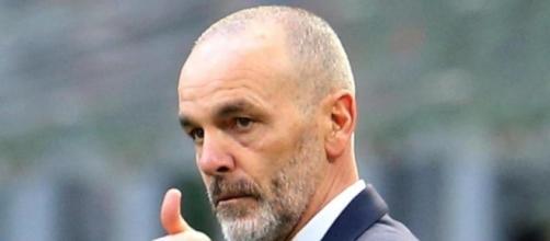Stefano Pioli, con lui l'Inter ha una media da scudetto