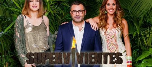 Telecinco anuncia la puesta en marcha de 'supervivientes 2017 ... - scoopnest.com