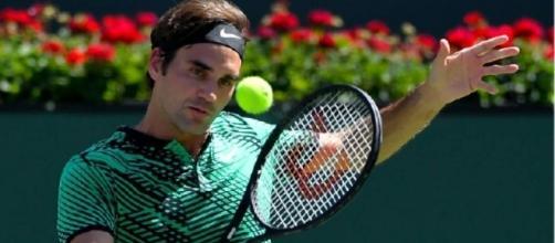Tennis: Federer reaches Indian Wells final against Wawrinka | The ... - sltrib.com