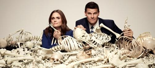 Welp: The Stars of Bones Are Suing Fox | The Mary Sue - themarysue.com