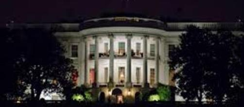 White House intruder on grounds 16 minutes before arrest: Secret ... - hindustantimes.com