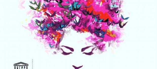 21 marzo, si celebra oggi la Giornata Mondiale della Poesia