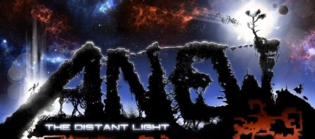 """""""Anew: The Distant Light"""" has surpassed its funding goal on Kickstarter 