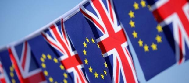 Brexit: All you need to know about the UK leaving the EU - BBC News - bbc.com