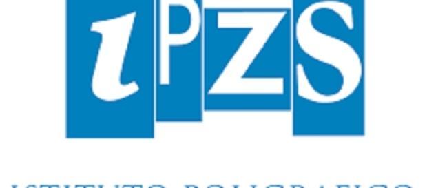 Concorsi Pubblici Istituto Poligrafico e Zecca dello Stato: domanda a marzo 2017