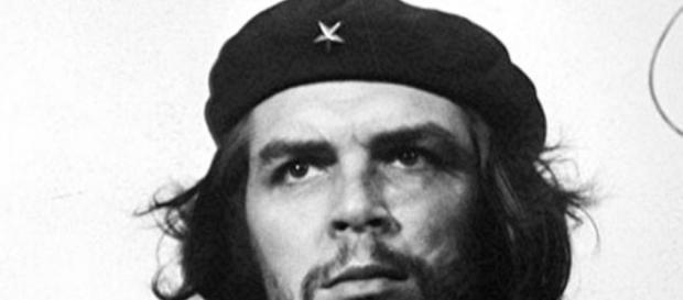 Cuando Ernesto se convirtió en el Che Guevara   SOY CARMÍN   Celebs - soycarmin.com