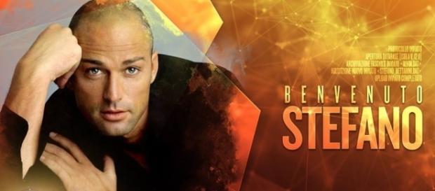 dei Famosi 2017: ufficiale l'ingaggio di Stefano Bettarini - gentevip.it