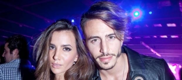 El culebrón entre Marco y Aylén siempre ha sido cuestionado por la audiencia, tanto en Chile como en España
