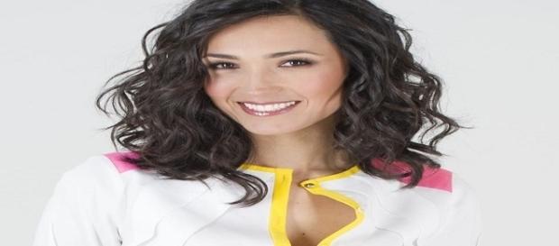 Gossip: Caterina Balivo incinta