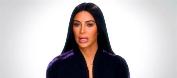 Kim Kardashian talks about Paris robbery: Get a sneak peek - TODAY.com - today.com