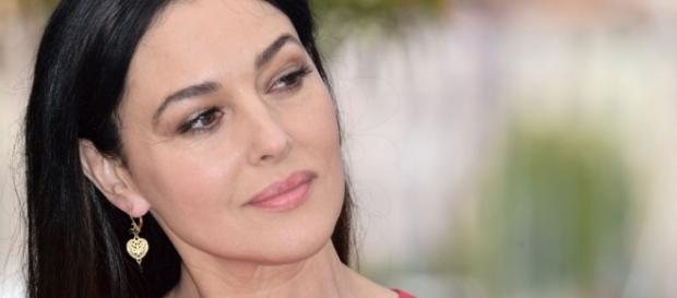 Monica Bellucci madrina del Festival di Cannes - Panorama - panorama.it