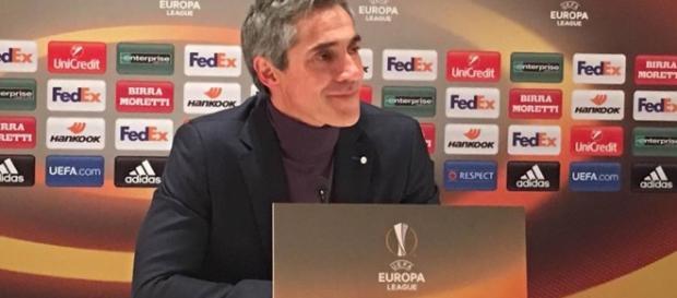 News – Pagina 289 – FiorentinaUno.com - fiorentinauno.com