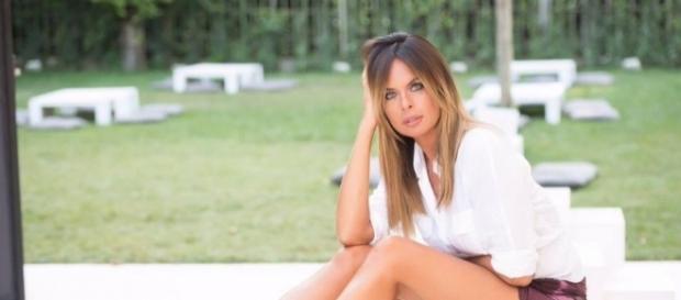Paola Perego si svela | DireDonna - diredonna.it