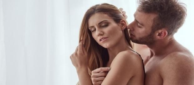 Qual deve ser o tempo médio de uma relação sexual?