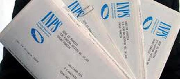 Riforma Pensioni: dai diritti inespressi allo stop alla Fornero, le novità al 20 marzo 2017