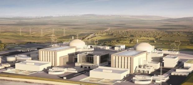 Why do we need Hinkley Point C? | EDF Energy - edfenergy.com