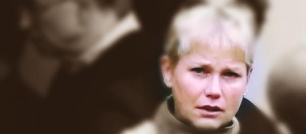 Xuxa é atacada após falecimento do pai
