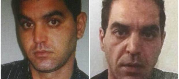 Ziyed Ben Belgacem était connu des services de police depuis plus de 15 ans