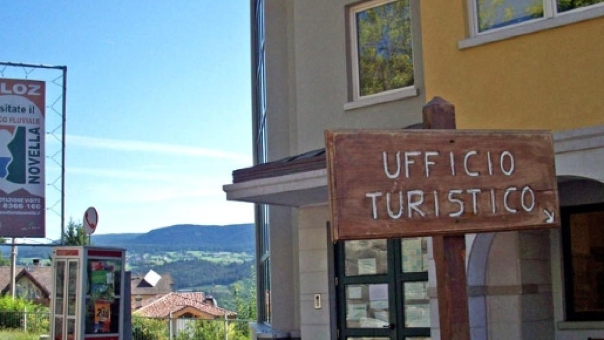 Ufficio Turismo In Francese : Ufficio turistico francese milano l ile douce milano la nuova