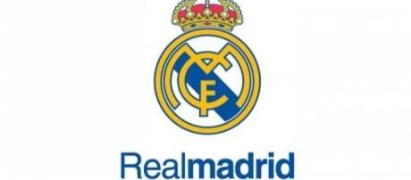 Real Madrid : Un été qui s'annonce chaud bouillant !