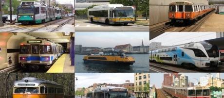 Scioperi Trenitalia, trasporti pubblici, taxi e aerei 21-31 marzo 2017