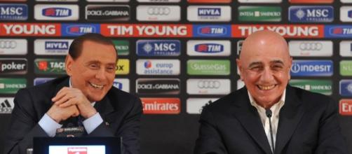 Adriano Galliani Archives | Calcio e Finanza - calcioefinanza.it