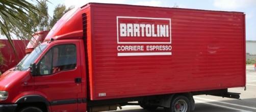 Bartolini assume in tutta Italia