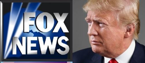 BREAKING: Hours After Debate, Trump Gets Game-Changing Message ... - conservativetribune.com